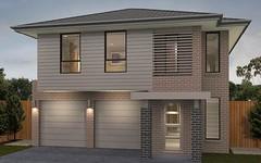 Lot 328 Horizon Estate, Marsden Park NSW