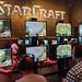 Starcraft Gamescom 2017