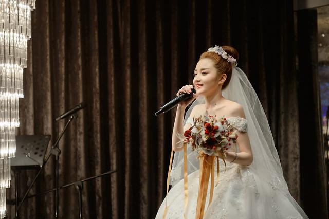 台北婚攝,世貿33,世貿33婚宴,世貿33婚攝,台北婚攝,婚禮記錄,婚禮攝影,婚攝小寶,婚攝推薦,婚攝紅帽子,紅帽子,紅帽子工作室,Redcap-Studio-72