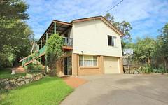 14 King Street, Pambula NSW