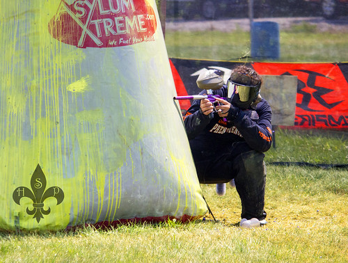 paintball-phenomenon-stl-2017-26