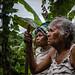 GCS-Tenure Project in Maluku