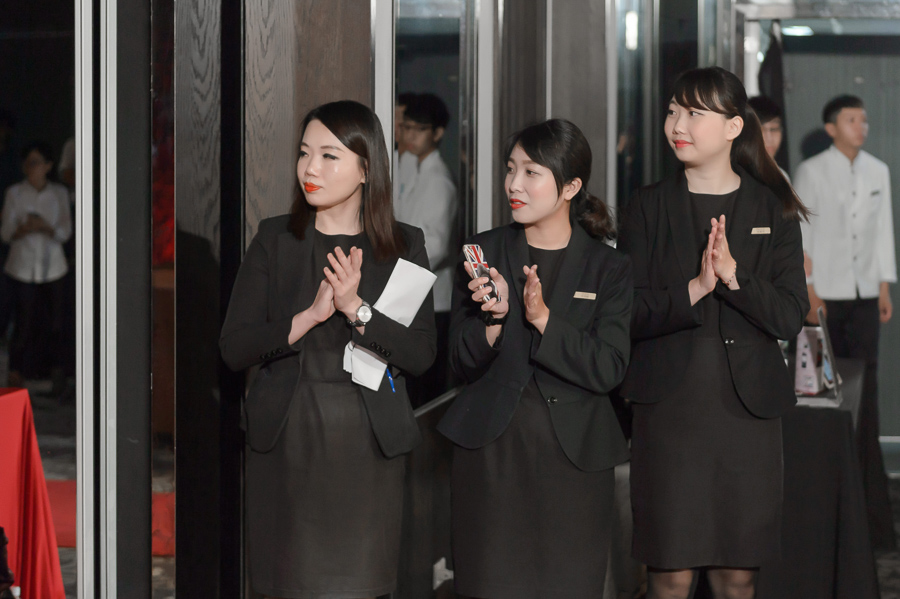 36877700936 ba8985616f o [台南婚攝]J&V/晶英酒店婚禮體驗日