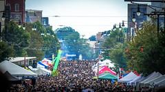 2017.09.17 H Street Festival, Washington, DC USA 8705