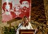 Entrega Premios Magallanes- 06-09-17-GC112 (Junta de Andalucía) Tags: andalucãa gobierno juntadeandalucãa presidencia turismo sanlucardebarrameda cã¡diz andalucãaespaã±aspain cádiz andalucíaespañaspain esp andalucía juntadeandalucía