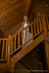 Boyne Mountain Beach House Restaurant Deer Lake Photo-4 (paulretherford) Tags: boynewedding boyneusa boynemountain beachhouserestaurant deerlakewedding beachhouserestaurantwedding paulretherfordphotography