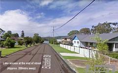 13 Elizabeth Street, Fennell Bay NSW