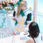 Minami Kotori thumbnail