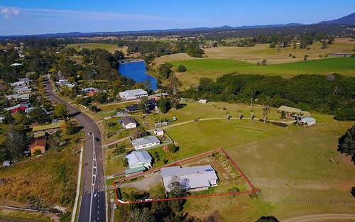 701a Beechwood Road, Beechwood NSW