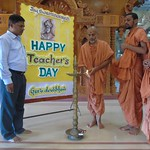 20170905 - Teacher's Day(BLR) (6)