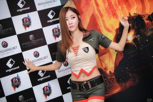 choi_byeol_yee455