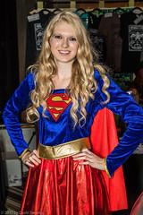 _Y7A9314 DragonCon Monday 9-4-17.jpg (dsamsky) Tags: costumes atlantaga dragoncon2017 marriott dragoncon supergirl cosplay 942017 cosplayer monday