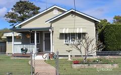 89 Farley Street, Casino NSW