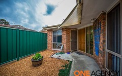 15/3 Peron Place, Banks ACT