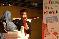 Pietro Brunello