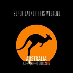 OK. I'm a little excited about this. More info coming soon. Aussielightart (alexkess) Tags: aussielightart