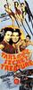 Tarzan's Secret Treasure (1941, USA) - 09 (kocojim) Tags: maureenosullivan illustrated kocojim publishing poster johnnyweissmuller advertising johnnysheffield film illustration motionpicture movieposter movie