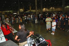 """thomas-davis-defending-dreams-foundation-auto-bike-show-0115 • <a style=""""font-size:0.8em;"""" href=""""http://www.flickr.com/photos/158886553@N02/37042790411/"""" target=""""_blank"""">View on Flickr</a>"""