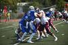 DSC_3707 (Tabor College) Tags: tabor college bluejays hillsboro kansas football vs morningside kcac gpac naia