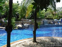 Royal Paradise Hotel Phuket Patong Thailand (9) (Eric Lon) Tags: dubai1092017 thailand phuket patong hotel spa tourism city ericlon