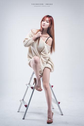 choi_seol_ki2226