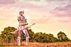 (sombressoul) Tags: cosplay cosplaying cosplayphotography cosplaygirl cosplaymodel cosplaylightning sylveoncosplay pokemoncosplay valkyriecosplay naturallight ambientlight ambientlighting sonyalpha sonyimages sony sonya6000 sonylens sonyimage sonyimaging softlight greenwich
