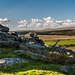 Looking North from Gutter Tor_Nik-1460 (Jean Fry) Tags: dartmoor dartmoornationalpark devon englanduk guttertor moorland nationalparks rocks tors uk westcountry