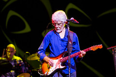An Evening with Little Feat at American Music Theatre