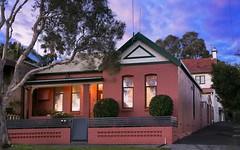 49 Roseby Street, Marrickville NSW