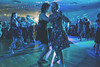 "DSCF6656 (Jazzy Lemon) Tags: vintage fashion style swing dance dancing swingdancing 20s 30s 40s music jazzylemon decadence newcastle newcastleupontyne subculture party lindyhop charleston balboa england english britain british retro fujifilmxt1 shagonthetyne september 2017 collegiate shag"" culture sage gateshead quayside"