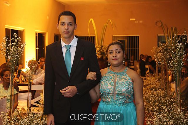 Larissa e Clesio (43)