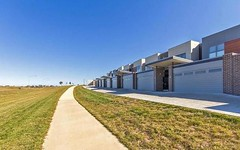 11/12 Helby Street, Harrison ACT