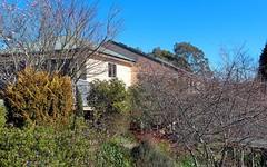 13 Thwaites Drive, Moss Vale NSW