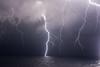 Orage sur la côte Toscane. 10/9/2017 (MarKus Fotos) Tags: orage orages storm foudre italy italie italia toscane thunder thunderstorm thunderstrike tempete lightning eclair éclair éclairs tuscany see sea mer blitz tormenta sturm