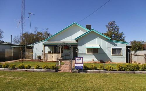 4 Poincaire Street, Trangie NSW