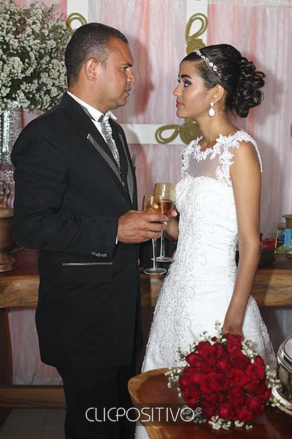 Larissa e Clesio (214)