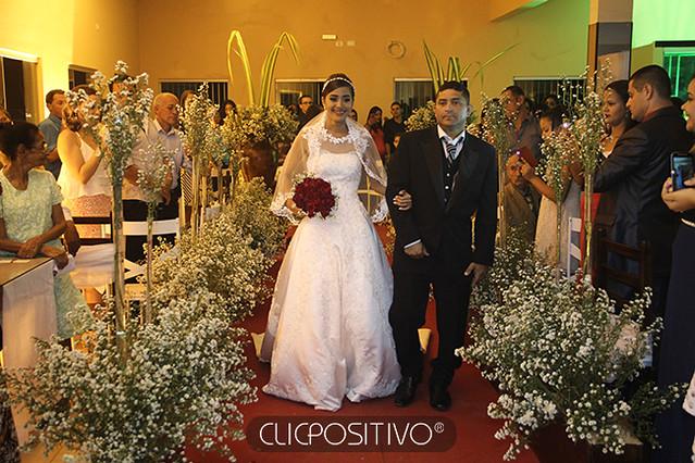 Larissa e Clesio (86)