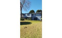 103 Hickory Street, Dorrigo NSW