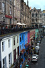Edimburgo 224 (BGS Fotografia) Tags: edimburgh edimburgo uk reinounido granbretaña greatbritain travel viaje escocia scotland scotish