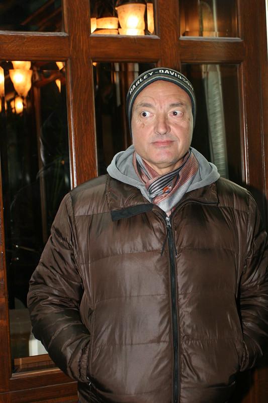 I SANTI- Era Glaciale 4 -Venazia 23-25 novembre 2012 566