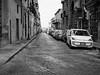Street Photography Set [2017]  - 14 (Davide Schiano) Tags: street photography naples portici black white bianco nero bw photos napoli strada paesaggi urban urbani città cittadino strade