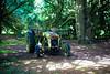greening (pamelaadam) Tags: 2010 scotland summer august aberdeenshire ellon elloncastle tractor fotolog thebiggestgroup digital