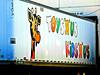 """I Don't Wanna Grow Up, I'm a Toys R Us Kid"" (Robert S. Photography) Tags: truck toysrus giraffe logo street brooklyn caeasarsbay bathbeach nyc retro commercial toys nikon coolpix l340 iso80 color august 2017"