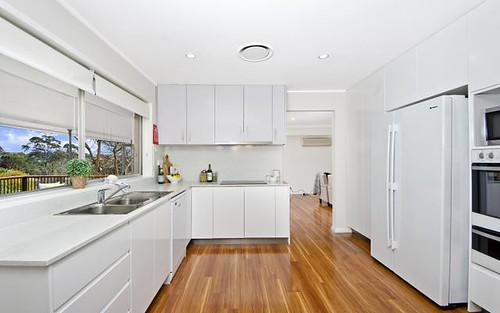 4 Cameron Av, Baulkham Hills NSW 2153