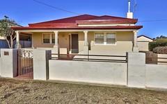 35 Thomas Street, Broken Hill NSW