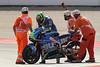 MotoGP Misano 2017 (Between the Hedges) Tags: motorbike motorcycle moto motor motorbikeracing motogp motorcyclegrandprix motorcycleracing racing race races racer grand grandprix granpremio grandprixgp gp misano misanocircuit suzuki ktm aprilia yamaha ducati honda lcrhonda eg00marcvds teamsuzukiecstar pullbearasparteam redbullktmfactoryracing realeavintiaracing apriliaracingteamgresini octopramacracing movistaryamahamotogp monsteryamahatech3 ducatiteam repsolhondateam polespargaro alvarobautista jackmiller calcrutchlow titorabat andreaiannone samlowes karelabraham bradleysmith lorisbaz hectorbarbera scottredding valentinorossi aleixespargaro jonasfolger danilopetrucci maverickviñales andreadovizioso johannzarco jorgelorenzo marcmarquez danipedrosa italian italy italiangp sanmarino sanmarinogp sanmarinograndprix rivieradirimini rimini