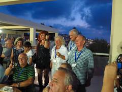IMG_0202p (Milan Tvrdý) Tags: fdea conference mathematics ariel israel izrael universityofariel