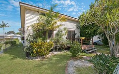 54 Dry Dock Rd, Tweed Heads South NSW