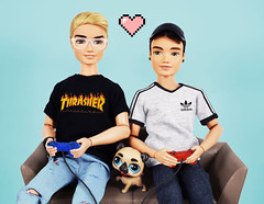 In this game, can you be number one? (DollTheRage) Tags: myscene scene club birthday hudson hollywood ryan wren hawyard maxines new bff bff4 bff3 sss2 winner dolls boys gay love video games pugs lps blue thrasher jaden diederich rocco