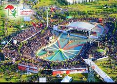 Support kurdish Independence! (Kurdistan Photo كوردستان) Tags: qamishli qamislo qasimlo wenê world erbil arbil kurd kurdish kuristani kurdistan4all kurdene kurden peshmerga peshmerge mahabad newroz barzani van campaign xebat xanê zaxo serxwebon zagros zazaki zoregva azadî anfal art syria syrian soviet democracy democratic duhok dahuk derbotke daiş freedom forces genocideanfal herêmakurdistanê hewler hawler hewlêr halabja historic loves koerdistan iraq iran independence irak yazidis yezidism yarisanism turkey turkish refugee revolution referendum referandumê elections europe